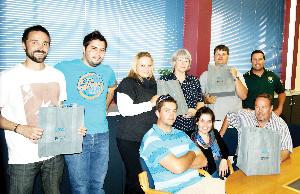 OLS-eco-bags-Nov-2011