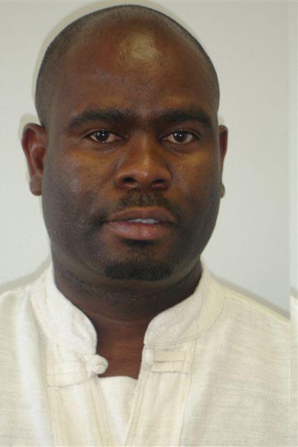 Albertus Aochamub, director-general of MTC