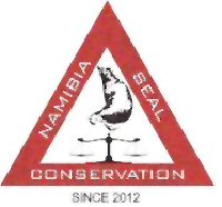 Nam-seal-conserve