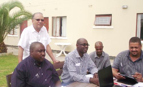 Erongo-strategic-Workshop
