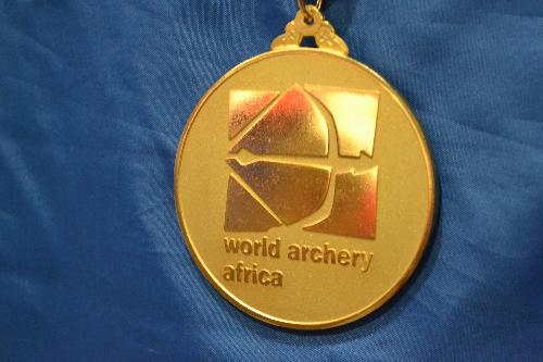 archery-gold-medal