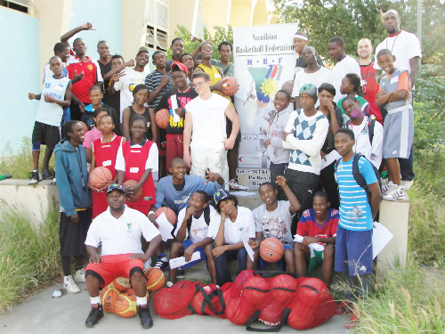NBF-U20-Trials-Windhoek-3