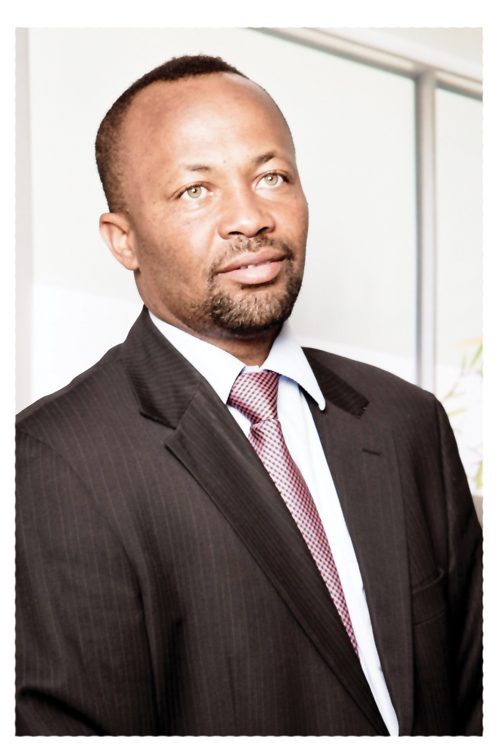 Deloitte has appointed Junus Mungunda(picture) to Regional Managing Partner for the Southern Corridor.