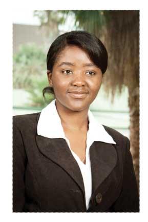 Etiigwana Enkono Windhoek