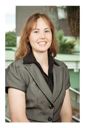 Riette Jacobs Windhoek