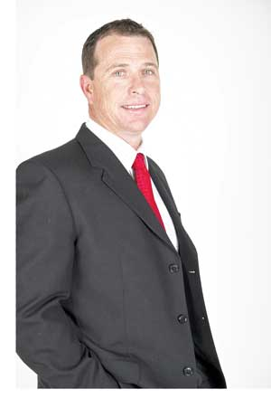 Marc Gregan, GM of local ISP, AfricaOnline, has announced the launch of ultra-low cost-satellite internet in Namibia with rates beginning at N$499.