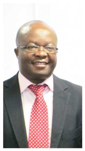 Namcor MD, Obeth Kandjoze told an oil and gas conference Namibia needs urgently to improve legislation for the extractive industry to prepare for the expected increase in oil exploration.