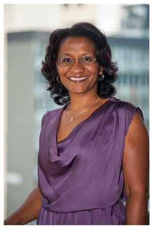 Adv. Natasha Bassingthwaighte