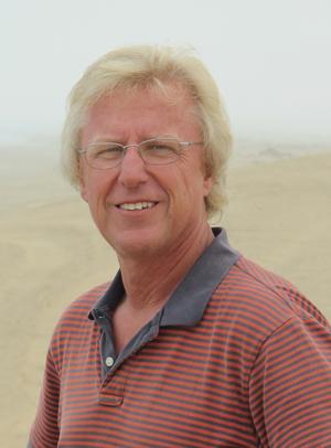 Wilfried Rupieper