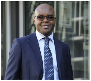 Development Bank CEO Martin Inkumbi said the bank requires highly skilled staff because of the specialised nature of the DBN's operations.