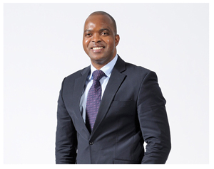 DBN Communications Manager Jerome Mutumba says that sound preparation of an application for DBN finance can mean the difference between success and failure, not just for the loan, but also for the business.