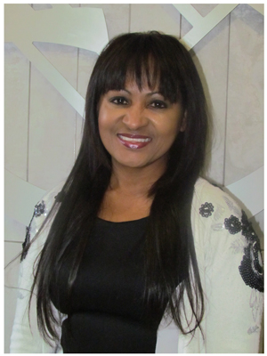 FNB Namibia appointed Erica Mulondo as Group Manager: Customer Service