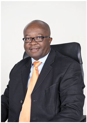 Managing Director of NAMCOR, Mr Obeth Mbuipaha Kandjoze, announced late in December 2013, the national petroleum company has signed operating agreements with French gas and oil company, Maurel & Prom. This is the second Joint Operating Agreement signed during December. NAMCOR concluded a similar agreement with Serica Energy Plc on 2 December 2013, in Windhoek.