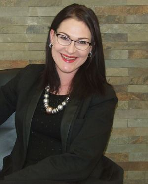 Natasja Beyleveld, Managing Director of NaMedia is concerned about the future of woman and children in Namibia. She sees a sharply rising trend as reflected by her companies monitoring of media reports on baby dumping.