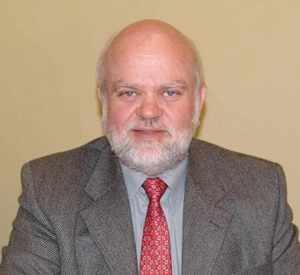 SMEs Director, Danny Meyer,