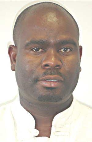 Aochamub retains SABA presidency