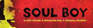 Soul Boy, the last African film to be screen for children and the youth in 2014, will premier on 1 November 2014 at the FNCC