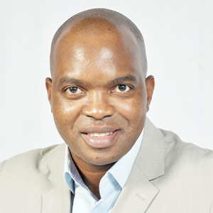 Repay loans for future development said DBN Communication Manager Jerome Mutumba