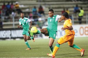 CAF final: A west African affair | Namibia Economist