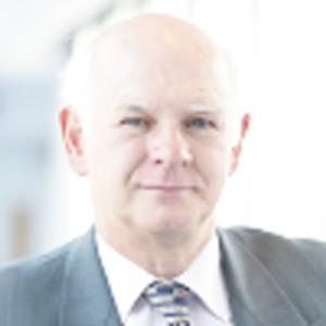 Howard Davies, former Chairman of Britain's Financial Services Authority, Deputy Governor of the Bank of England, and Director of the London School of Economics, is a professor at Sciences Po in Paris.