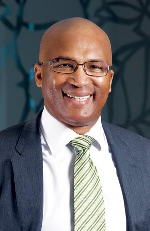 Nedbank weathers the challenging economic environment