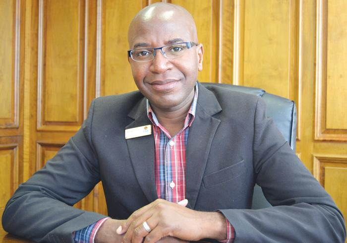 An educated nation is a happy nation – FNB