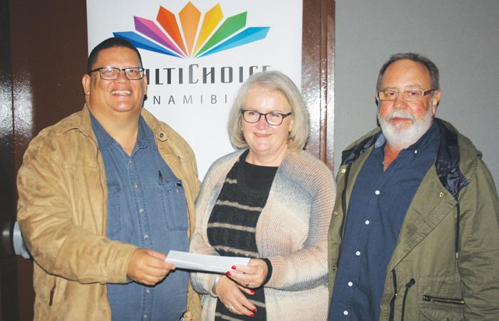 Dstv agents grow rural satellite