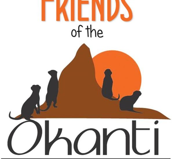 The Okanti Foundation which help children with special medical needs, has started the Friends of Okanti campaign to raise awareness and to create a regular and reliable revenue stream.