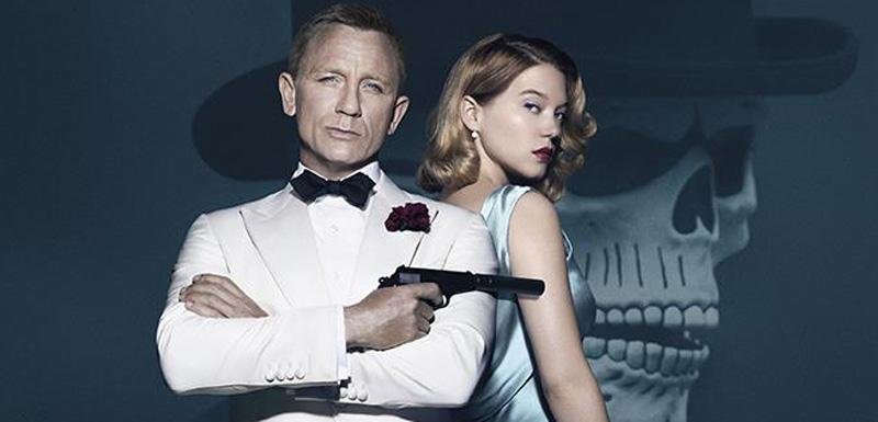 spectre-poster-