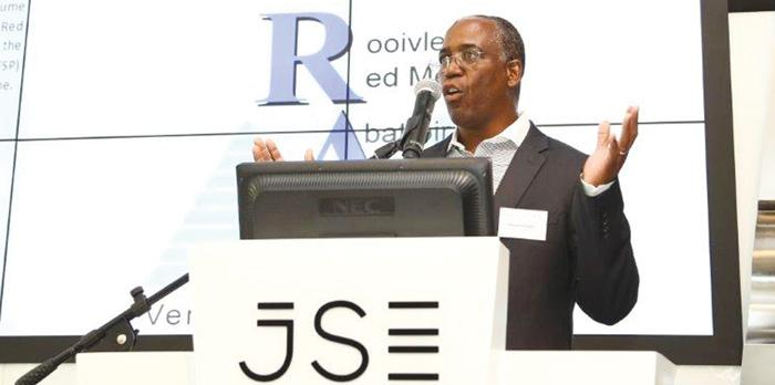 Johannesburg Stock Exchange launches Beef Futures