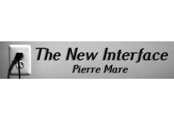 New-Interface-column-header