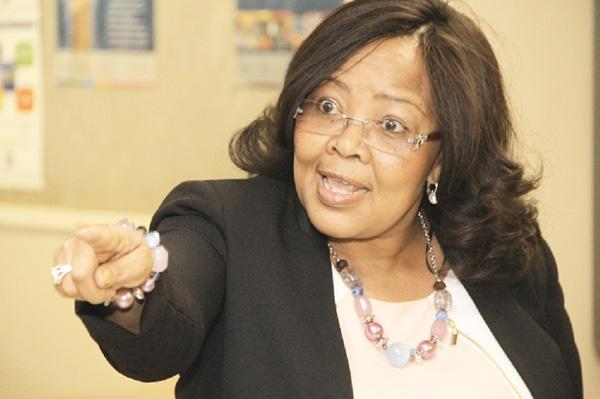 Performance of learners poorer in all grades compared to 2017 – Hanse-Himarwa
