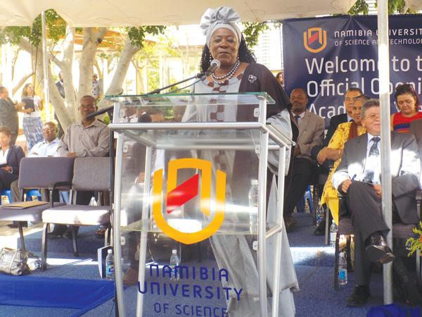 Funding for new university insufficient for upgrades