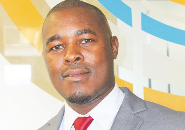 Mally Likukela, Standard Bank's economic and market research manager warns that a too strong currency can pinch the economy.