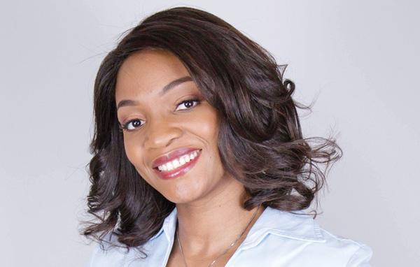 SABMiller lures young entrepreneurs