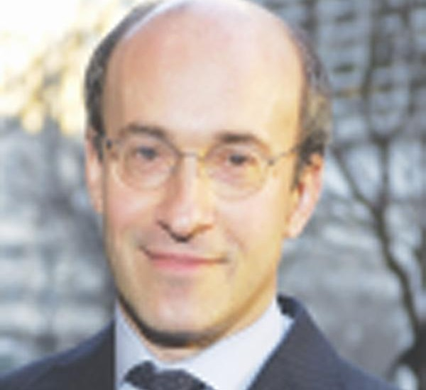By Kenneth Rogoff Kenneth Rogoff, a former chief economist of the IMF, is Professor of Economics and Public Policy at Harvard University. Copyright: Project Syndicate, 2016. www.project-syndicate.org