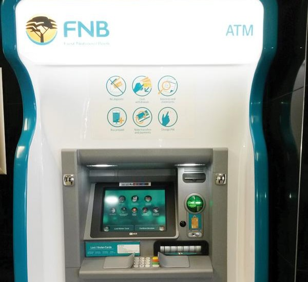 fnb-ATM-touch-screen-(960x1280)