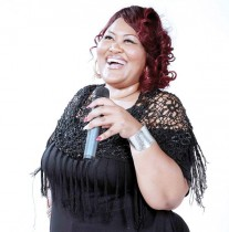 Mamma Priscilla, the Namib Desert Queen and winner of the 2015 Talent Show, provides the entertainment this Friday 19 February at the Hilton Kalabar. The show starts at 7 pm, entry is free, and the Kalabar spread is available at their standard rates.
