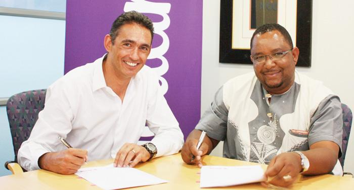 Hollard dips in on Meatco Producer of the Year awards