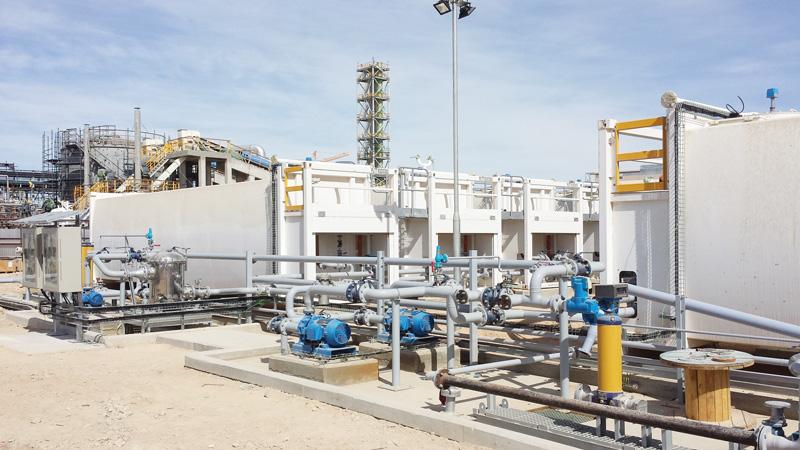 80 million litres diesel for Husab
