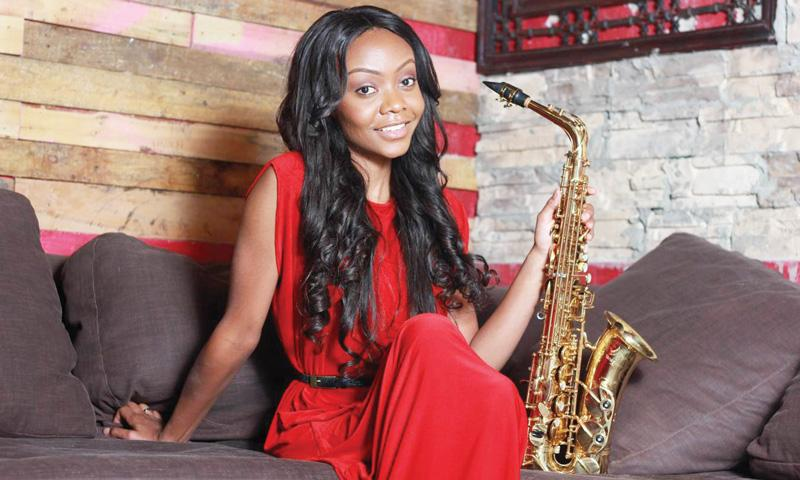 Jazz music does not have an expiry date – Suzy Eises