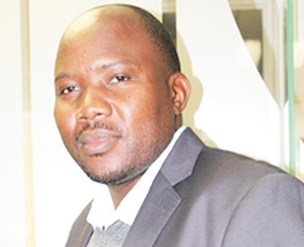 Standard Bank finance scheme breeds more bulls