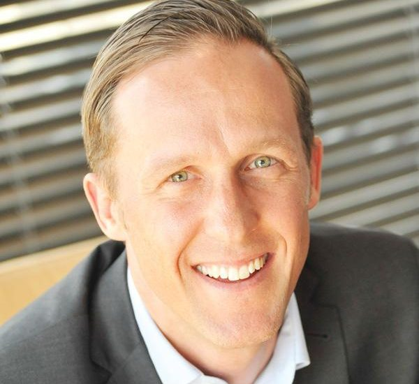 Brendan Grundlingh, an Executive from Standard Bank's Global Consumer Sector team, argues there are many opportunities for investors to enter the growing African retail sector.