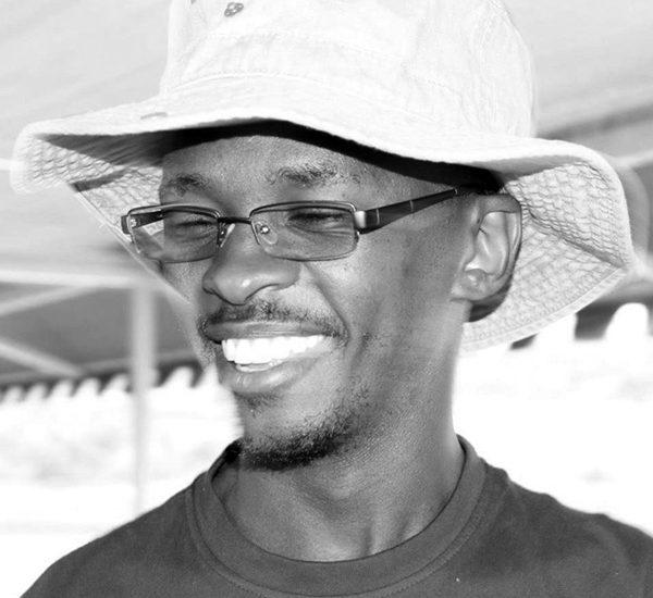 By Ogone Tlhage ogone@economist.com.na
