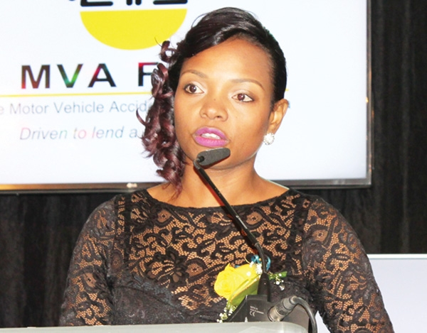 MVA accumulates surplus of N$7.8 million