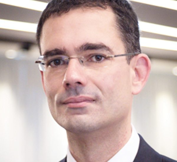 Jorge Camarate is a partner at Strategy&, the in-house execution consulting branch of PricewaterhouseCoopers.