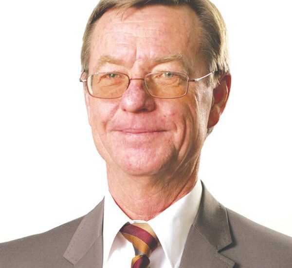 Tilman Friedrich is a qualified chartered accountant and a Namibian Certified Financial Planner ® practitioner, specialising in the pensions field. Tilman is co-founder, shareholder and managing director of RFS, retired chairperson, now trustee, of the Benchmark Retirement Fund.