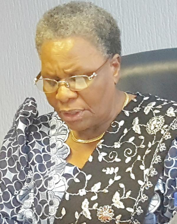 Namibia, Botswana concur to elevate joint commission mechanism to a Bi-National Commission