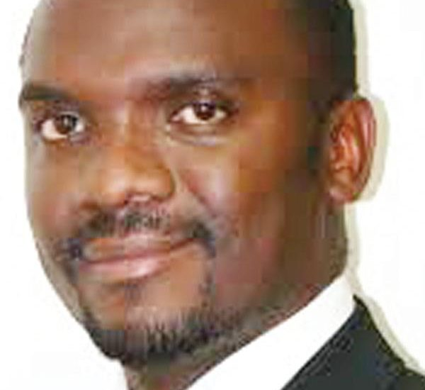 Mr Josepth Mukendwa, the General Manager of the National Training Authority (NTA)