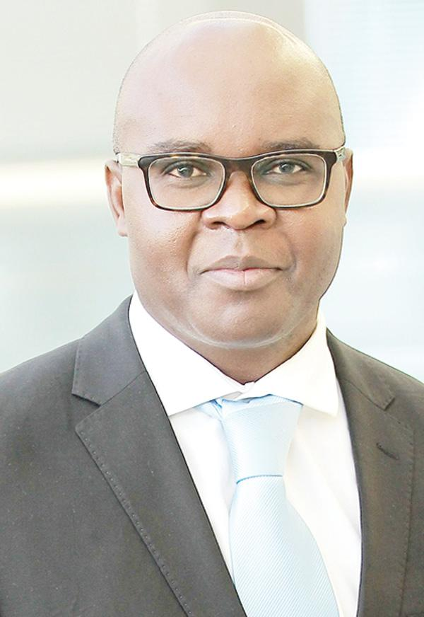 Inkumbi leads Development Bank team to scout for financing deals in Nkurenkuru, Rundu and Katima